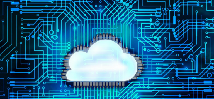 9 Key Security Metrics for Monitoring Cloud Risks