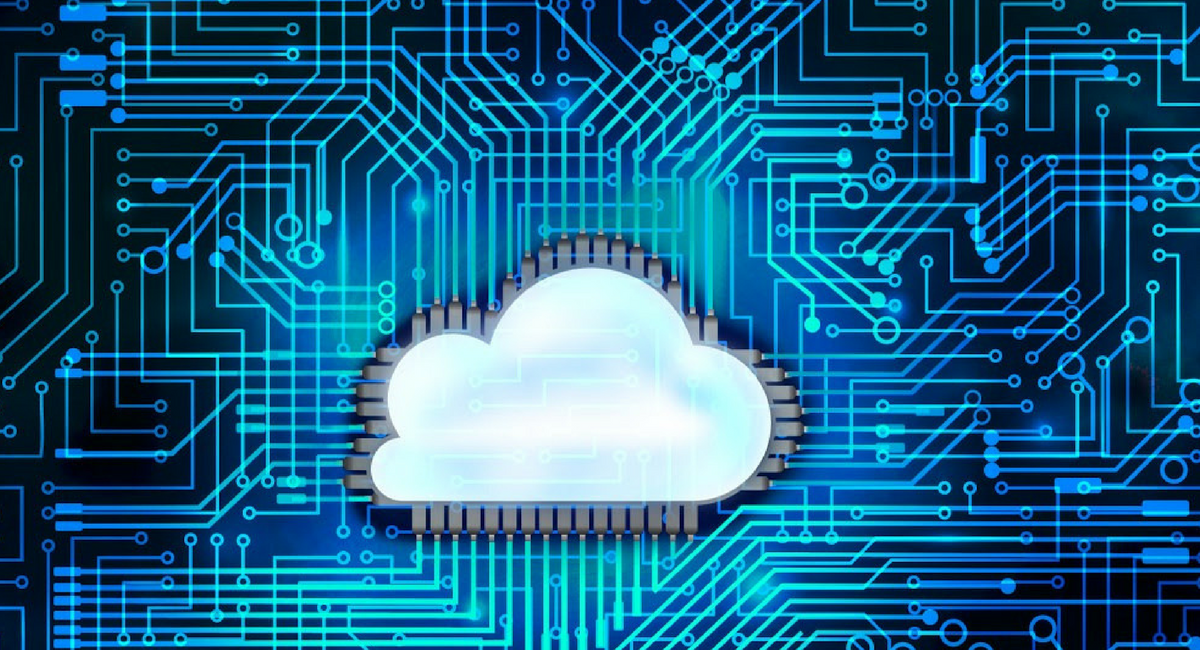 9 Security Metrics for Cloud