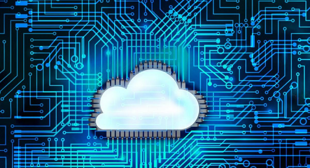 9 Security Metrics for Cloud