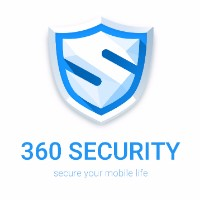 360 Security - Emerging IT Security Vendor 2017