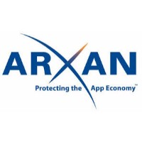 Arxan - Emerging IT Security Vendor 2017