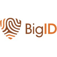 BigID - Emerging IT Security Vendor 2017