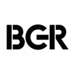 Cyber Security Maturity Report of Indian Industry covered by BGR