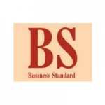 Cyber Security Maturity Report of Indian Industry covered by Business Standard