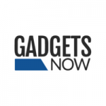 Cyber Security Maturity Report of Indian Industry covered by Gadgets Now