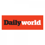 Cyber Security Maturity report of Indian Industry covered by Daily World