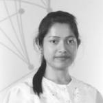 Priyanka Aash