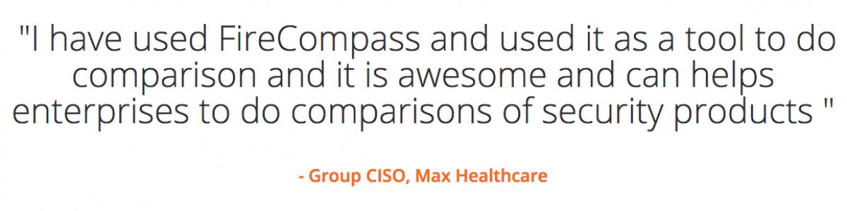 Testi_Max healthcare