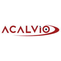 Acalvio - Emerging IT Security Vendor 2017