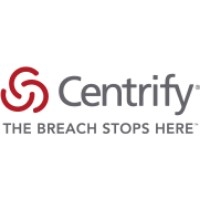 Centrify - Emerging IT Security Vendor 2017