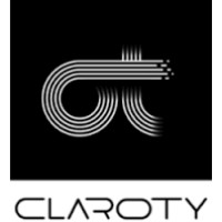Claroty - Emerging IT Security Vendor 2017