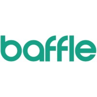Baffle - Emerging IT Security Vendor 2017