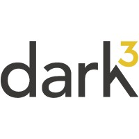 DarkCubed - Emerging IT Security Vendor 2017