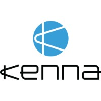 Kenna - Emerging IT Security Vendor 2017
