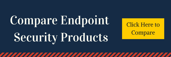 Compare Top Endpoint Security (EPS) Products