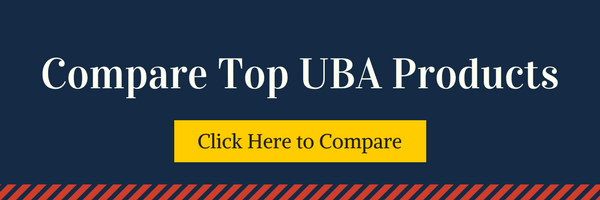 Compare Top User Behaviour Analytics (UBA) Products