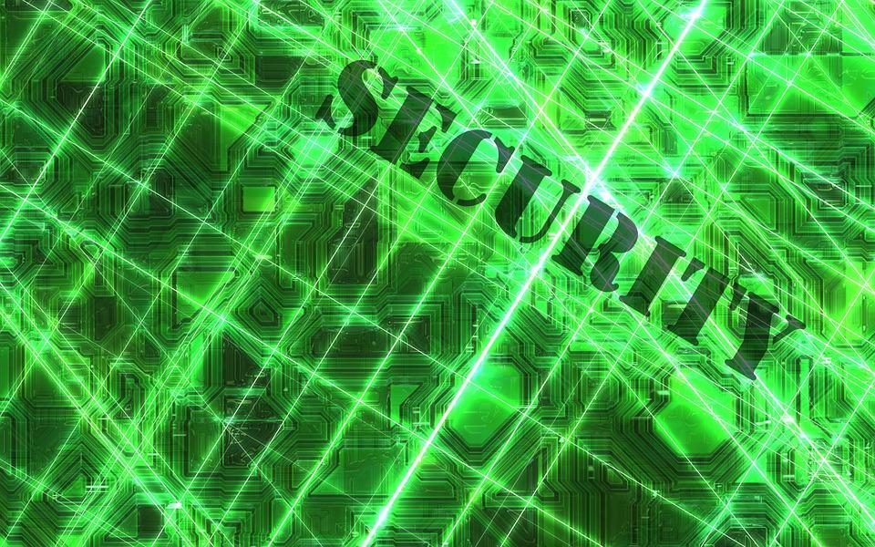 Vendors Providing DNS Security