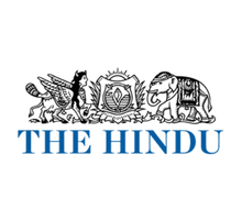 Cyber Security Maturity Report covered by The Hindu