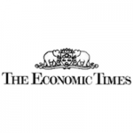 Cyber Security Maturity Report covered by Economic Times