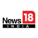 Cyber Security Maturity Report covered by News18