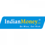 Cyber Security Maturity Report covered by India money