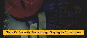 India Security Buying Priority Report (2017) & FireCompass Top Viewed Products, Popular Comparisons