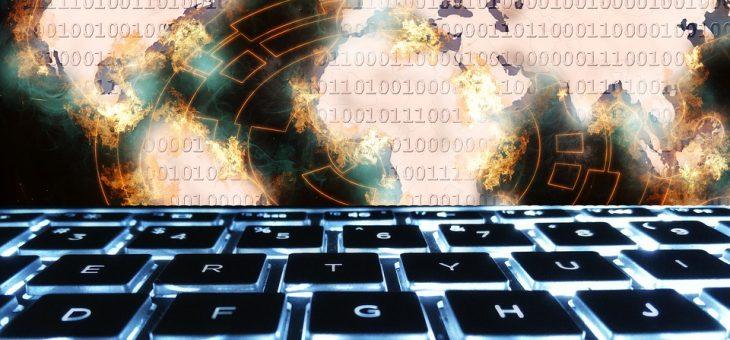5 Best Encryption Softwares for Q1 2017