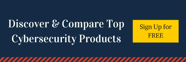 Discover & Compare Top Cybersecurity Products