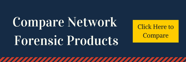 Compare Top Network Forensic Products