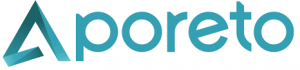 aporeto-firecompass-emerging-vendors-2018
