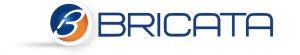 bricata-firecompass-emerging-vendors-2018