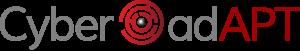 cyberadapt-firecompass-emerging-vendors-2018