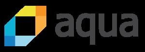 aqua-firecompass-emerging-vendors-2018