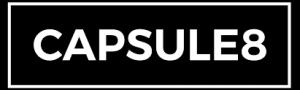 capsule8-firecompass-emerging-vendors-2018