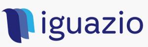 iguazio-firecompass-emerging-vendors-2018