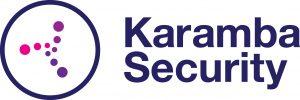 karamba-firecompass-emerging-vendors-2018