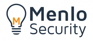 menlosecurity-firecompass-emerging-vendors-2018