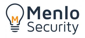 menlosecurity-firecompass-emerging-vendors-2018