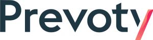 prevoty-firecompass-emerging-vendors-2018