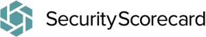 securityscorecard-firecompass-emerging-vendors-2018
