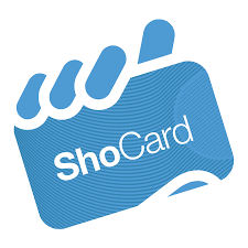 shocard-firecompass-emerging-vendors-2018