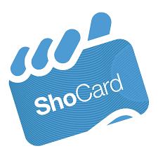 shocard-firecompass-emerging-vendors-2018