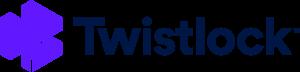 twistlock-firecompass-emerging-vendors-2018