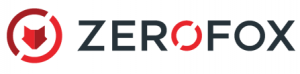 Zerofox-firecompass-emerging-vendors-2018