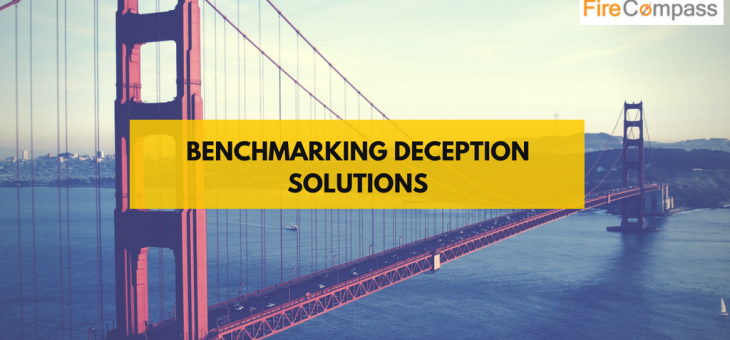 Benchmarking Deception Solutions