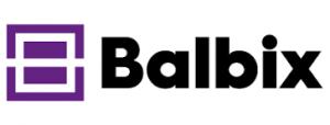 balbix-firecompass-emerging-vendors-2018