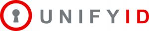 unifyid-firecompass-emerging-vendors-2018