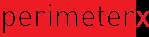 perimeterx-firecompass-emerging-vendors-2018