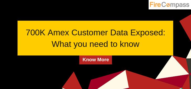 amex data breach
