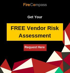 Free Vendor Risk Assessment